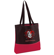 Axes & Anchors - 2016 Tote Bag