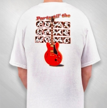 Elvin Bishop - Men's Photo Tee