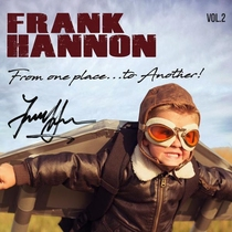 FHB - From One Place To Another Vol.2 - Signed CD