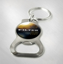 Filter - TSCOT Bottle Opener Keychain