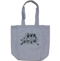 Noise Pop 2013 Tote Bag