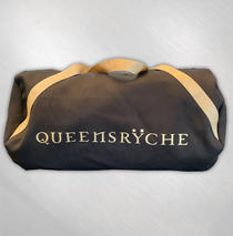 Queensryche - Duffle Bag