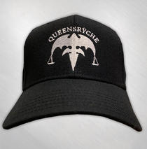 Queensryche - The Verdict Hat