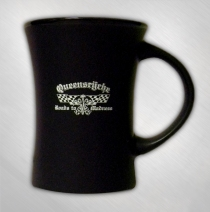 Queensryche - Roads To Madness Mug