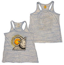 Railroad Earth - Women's 2017 Colorado Summertime Tank