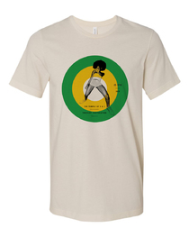 Thievery Corporation - The Temple of I & I Tee #1