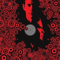 Thievery Corporation - The Cosmic Game CD