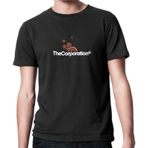 Thievery Corporation - Cosmic Game Tee