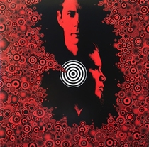 Thievery Corporation - The Cosmic Game 2 LP Vinyl