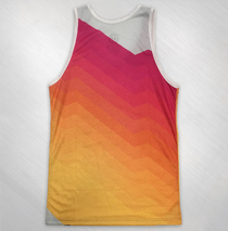 2015 Mens Nuvango Ship Tank Top