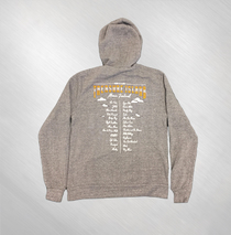 2016 Event Hoodie