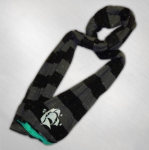 2012 Scarf / Scoodie By Stolen Sunday