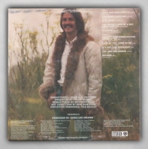 Ted Neeley - 1974 A.D. Remastered CD